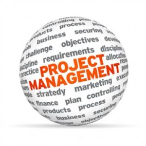 Kvalitetssikring i projekter