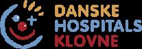 HospitalsKlovne